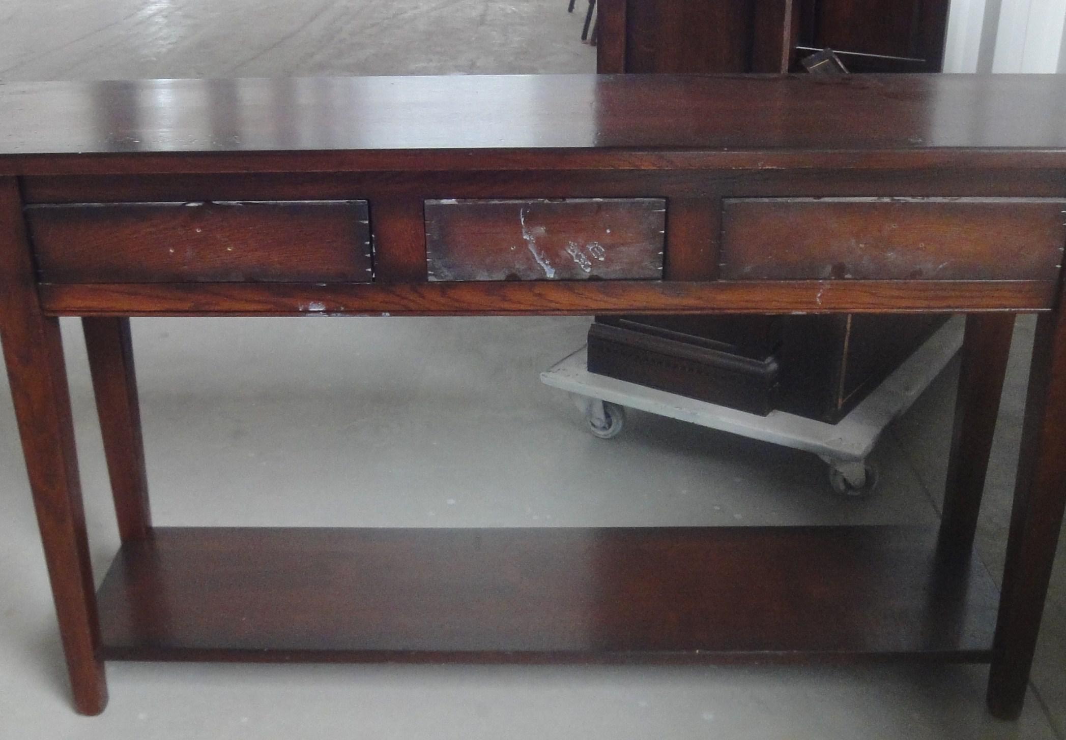 Fineer Keuken Verwijderen : en zandstralen,gommen , verf verwijderen E & E Finishing